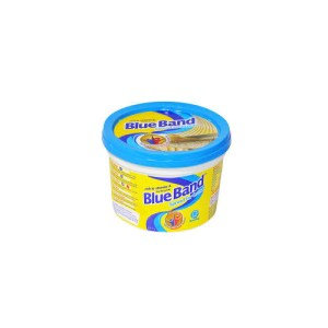 Blue Band Margarine 75g